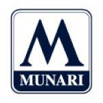 Brand - Munari