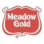 Brand - Meadow Gold