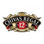 Brand - Chivas Regal