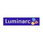 Brand - Luminarc