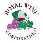 Brand - Royal Wine Corporation brands