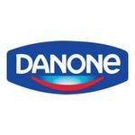 Brand - Danone