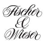 Brand - Fischer & Wieser