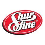 Brand - Shur Fine