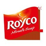Brand - Royco