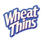 Brand - Wheat Thins