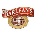 Brand - Barlean's