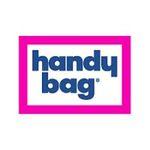 Brand - Handy Bag
