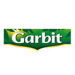 Brand - Garbit