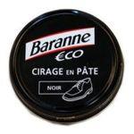 Brand - Baranne