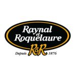 Brand - Raynal et Roquelaure