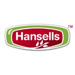 Brand - Hansells