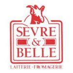 Brand - Sèvre & Belle