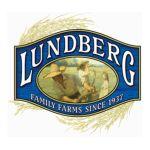 Brand - Lundberg