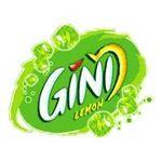 Brand - Gini