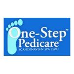 Brand - One Step Pedi