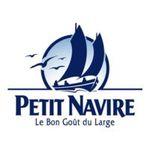 Brand - Petit Navire