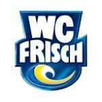 Brand - WC Frisch