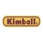 Brand - Kimball
