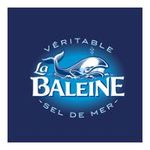 Brand - Baleine