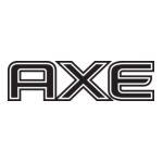Brand - Axe