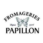 Brand - Papillon
