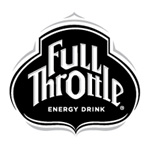 Brand - Full Throttle
