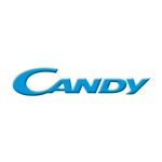 Brand - Candy
