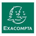 Brand - Exacompta