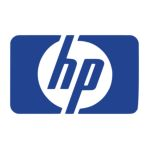 Brand - HP
