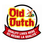 Brand - Old Dutch