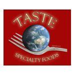 Brand - Taste Specialty Foods