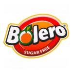Brand - Bolero
