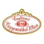 Brand - Conditorei Coppenrath & Wiese
