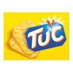 Brand - TUC