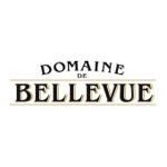 Brand - Bellevue