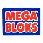 Brand - Mega Bloks