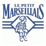 Brand - Le Petit Marseillais