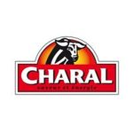 Brand - Charal