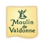 Brand - Moulin de Valdonne
