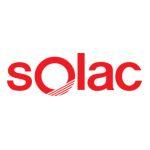 Brand - Solac