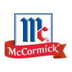 Brand - McCormick