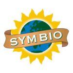 Brand - Symbio Polska