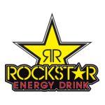 Brand - Rockstar