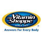 Brand - Vitamin Shoppe