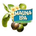 Brand - Mauna loa