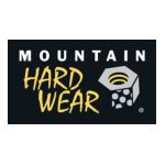 Brand - Mountain Hardwear