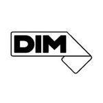 Brand - Dim