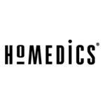Brand - Homedics