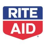 Brand - Rite Aid